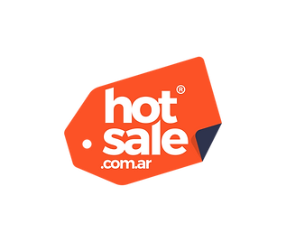 HotSale_alta (1).png
