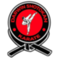 Karate School In Darwin