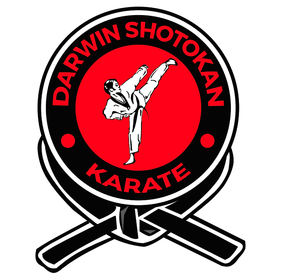 Karate School In Darwin