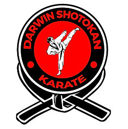Darwin%20Shotokan%20Karate_edited.jpg