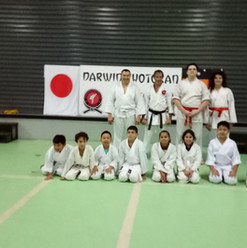 https://darwinshotokankarate.com.au