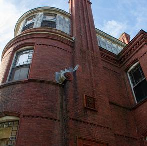 Bancroft Building