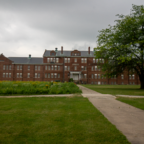 Page State Hospital-07.tif