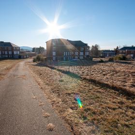 Winnisquam State School