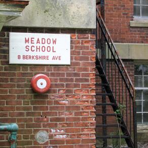 Meadow School