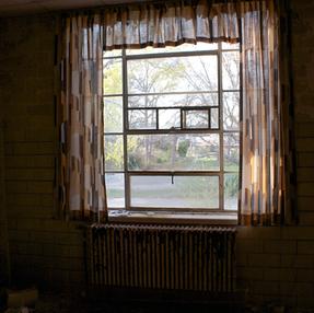 Ward Window