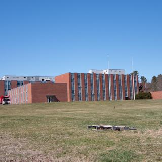 Lakeville Hospital