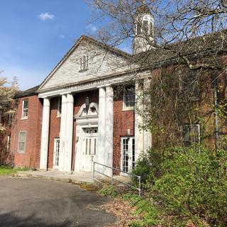 Burbery State School*