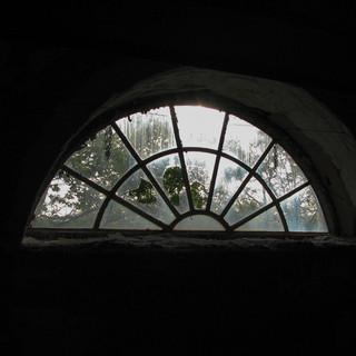 CTG Unit 3rd Floor Window