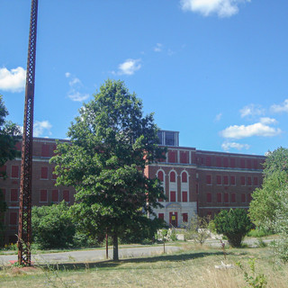 Bonner Medical Building
