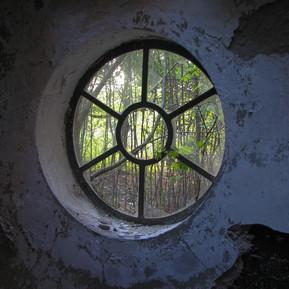 CTG Units Window
