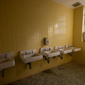 Common Sinks