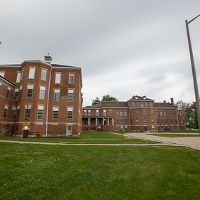 Page State Hospital-14.tif