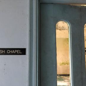 Jewish Chapel