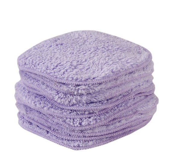 Luxe Microfiber Cleansing Cloth