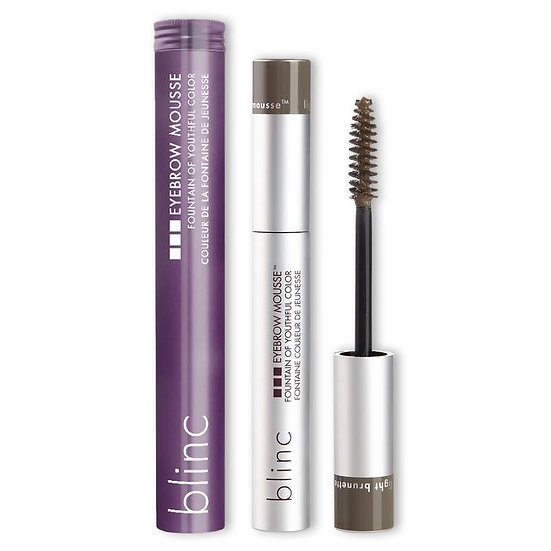 Blinc Eyebrow Gel Mousse