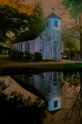 Acadian Village-3.jpg