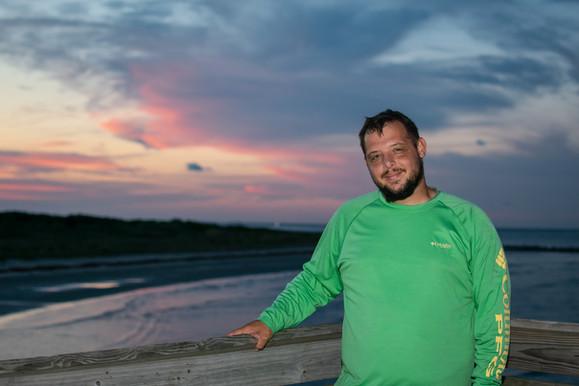 Grand Isle sunset portrait-1.jpg