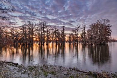 Lake Martin Sunrise-1.jpg