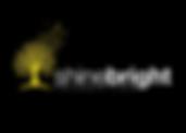 logo elipse.png
