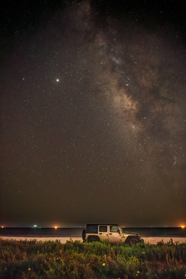 Rutherford Milky Way-1.jpg