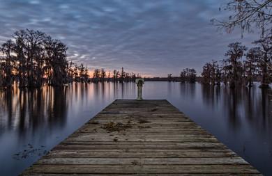 Lake Martin Sunrise-2.jpg