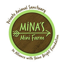 Minas new logo_edited.jpg