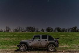 NightShooting-3.jpg