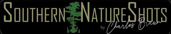 Southern-NatureShots-Charles-Braun.png