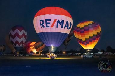 Balloon trip-8.jpg