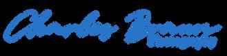 Charles-Braun-Dry-Blue.png