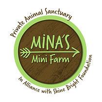 Minas new logo.JPG