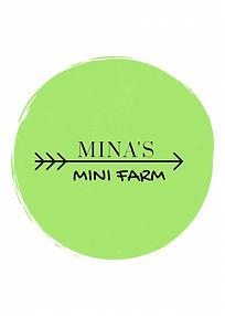 logo minifarm.jpg