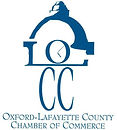 oxford-lafayette-chamber-of-commerce.jpg