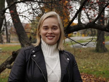 Tervetuloa kiropraktikko Ilse Ikäheimonen Hakaniemen vastaanotolle!