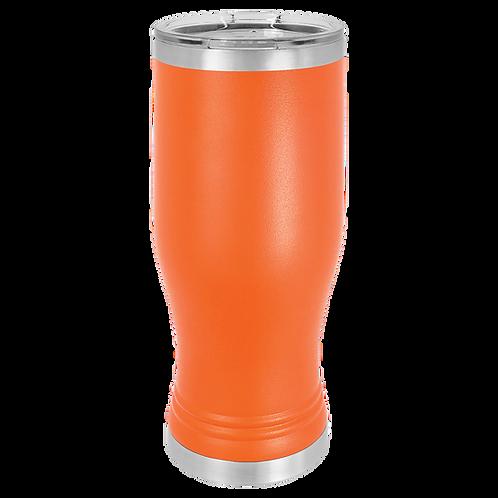 Pilsner Polar Camel Cup Orange