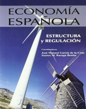 libro_economia_española.jpg