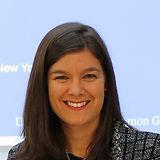 Olga Biosca 3.jpg