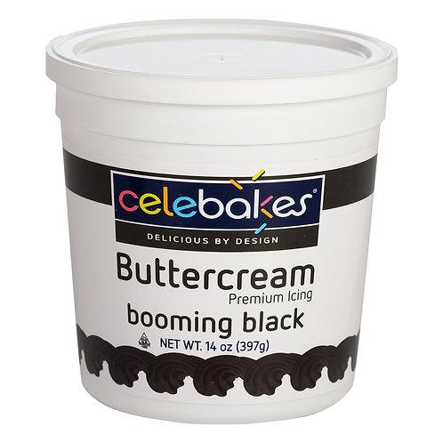 Celebakes Buttercream Icing, 14 oz