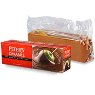 Peter's Caramel 5 lb