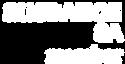 Member_Ausdance_SA_Logo_MONO_White.png