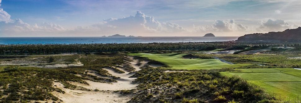 KN Golf Links 3.jpg