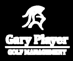 Gary Player Golf Management-Transparent.