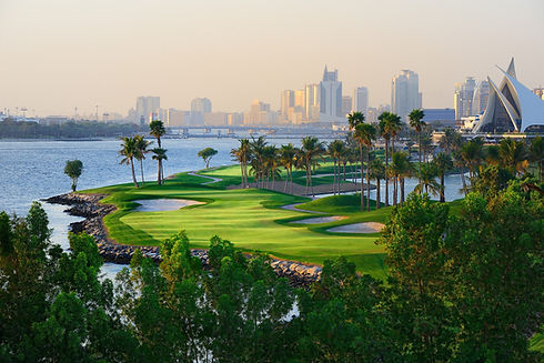 Dubai Creek 17th hole.jpg