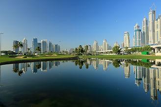 Emirates Golf Club - Faldo 18th.jpg