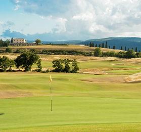 La_bagnaia_Golf (9).jpg