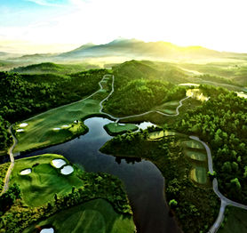 Ba-Na-Hill_Golf-Club-Hole-16-Dawn-Hi-Res