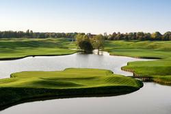 golfnat 15 back highCOPY