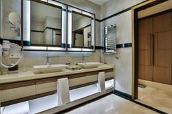 Bathrrom Suite 205COPY
