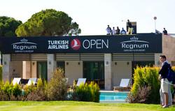 carya-golf-club-028-regnum-carya